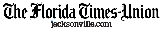 The Florida Times-Union logo